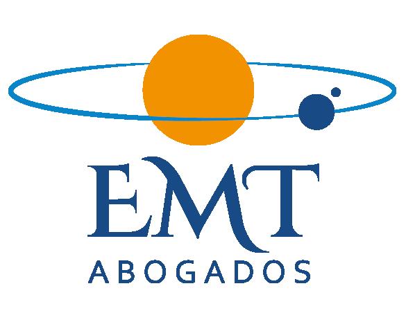 EMT Abogados